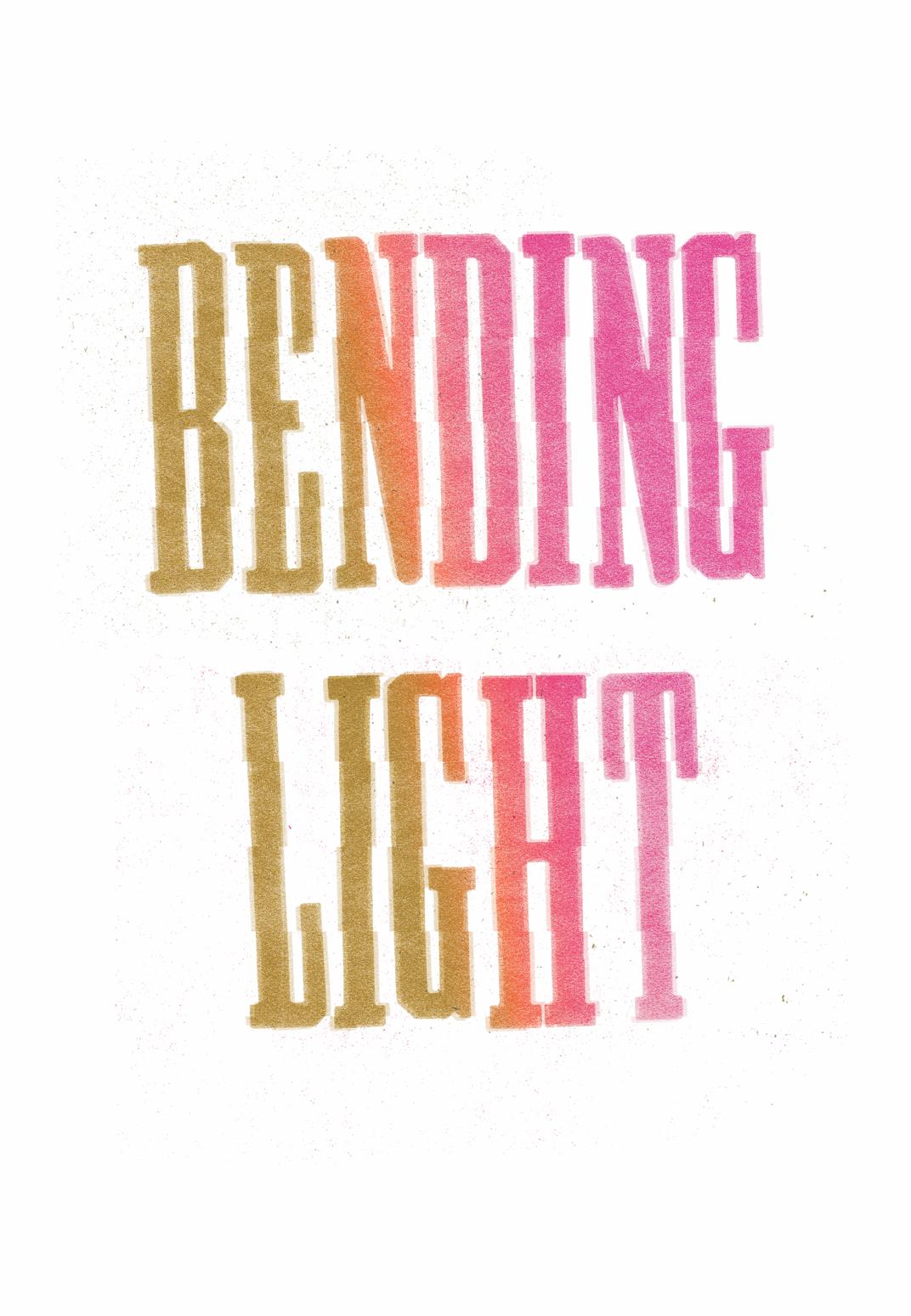 bendinglight.jpg