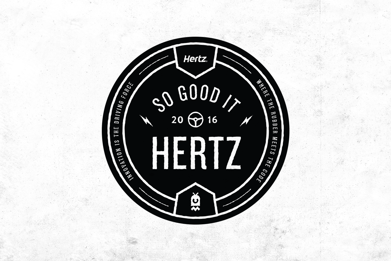 hertz.png