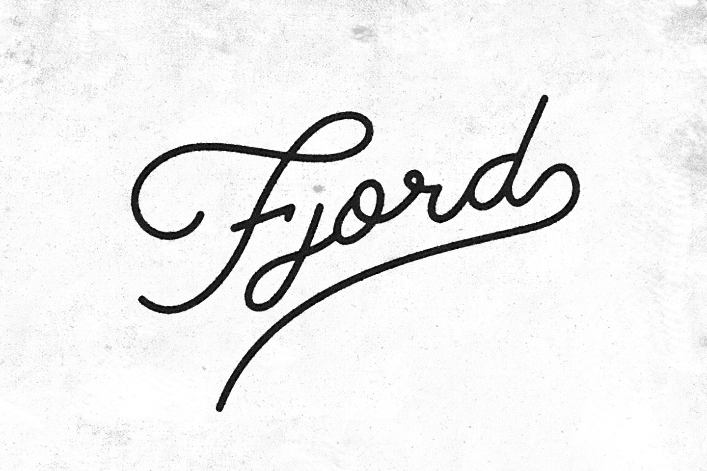 fjord-texture.png