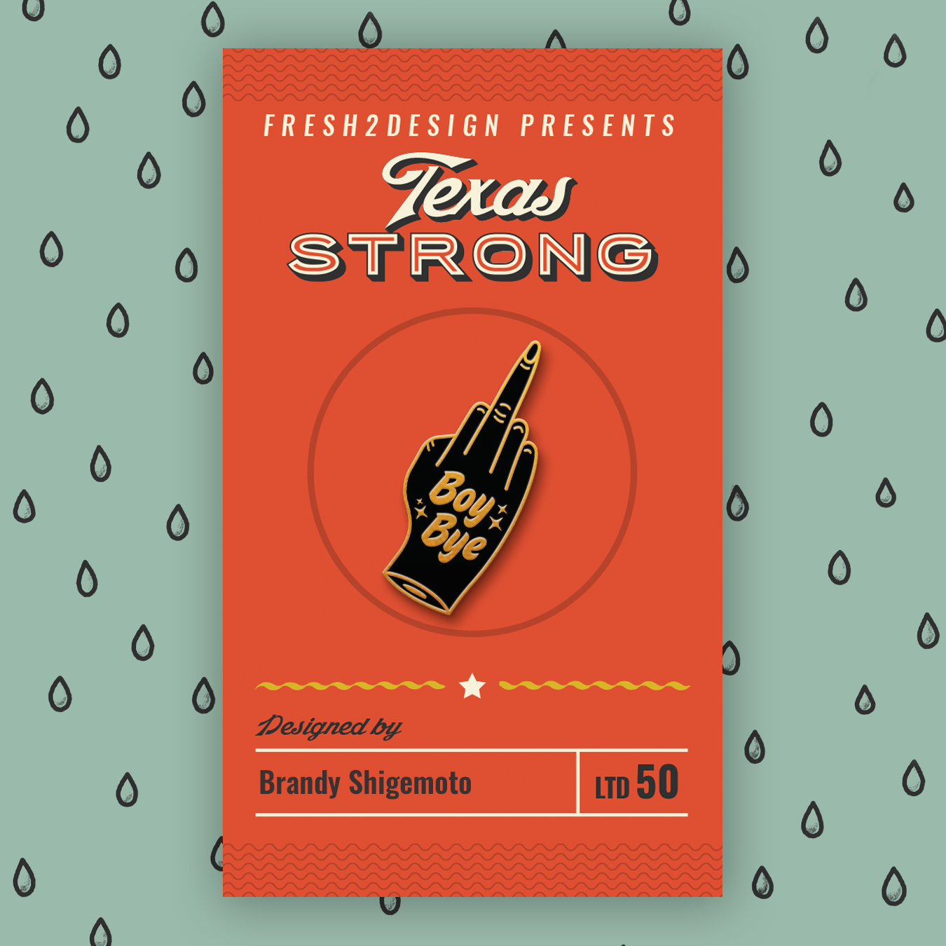 F2D-TexasStrong-MockupG.png
