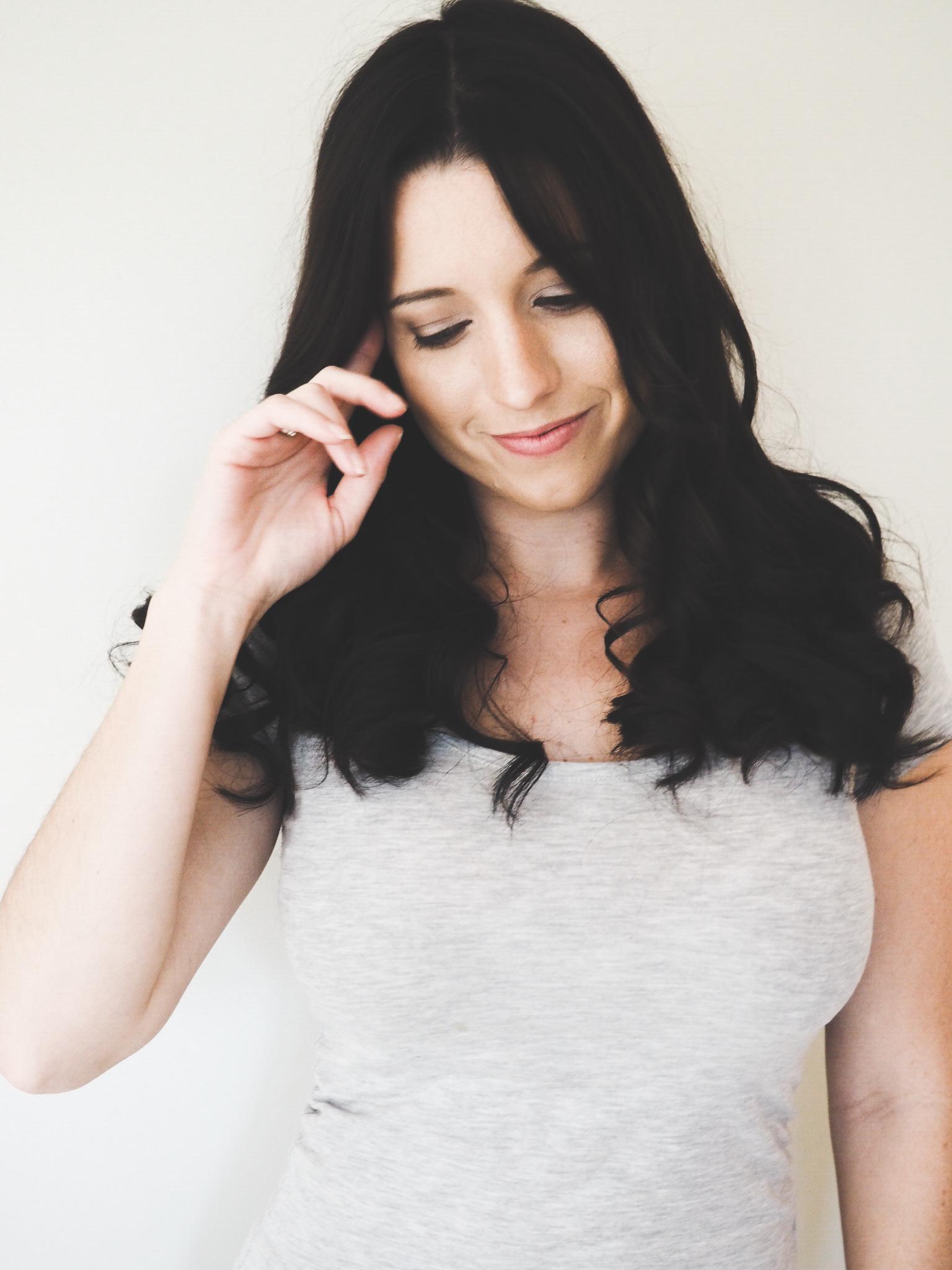 hairextensionsverobeach