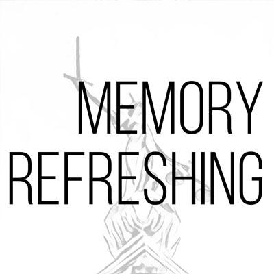 Memory Refreshing