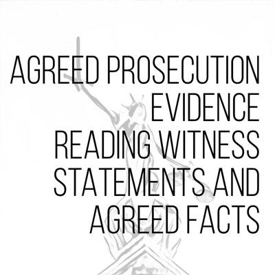 Agreed-Prosecution-Evidence.jpg