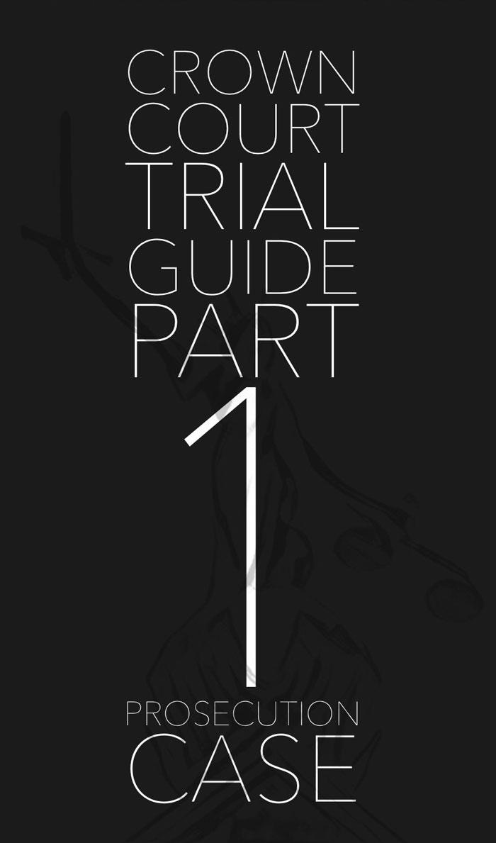 Crown-Court-Trial-Part-1.jpg
