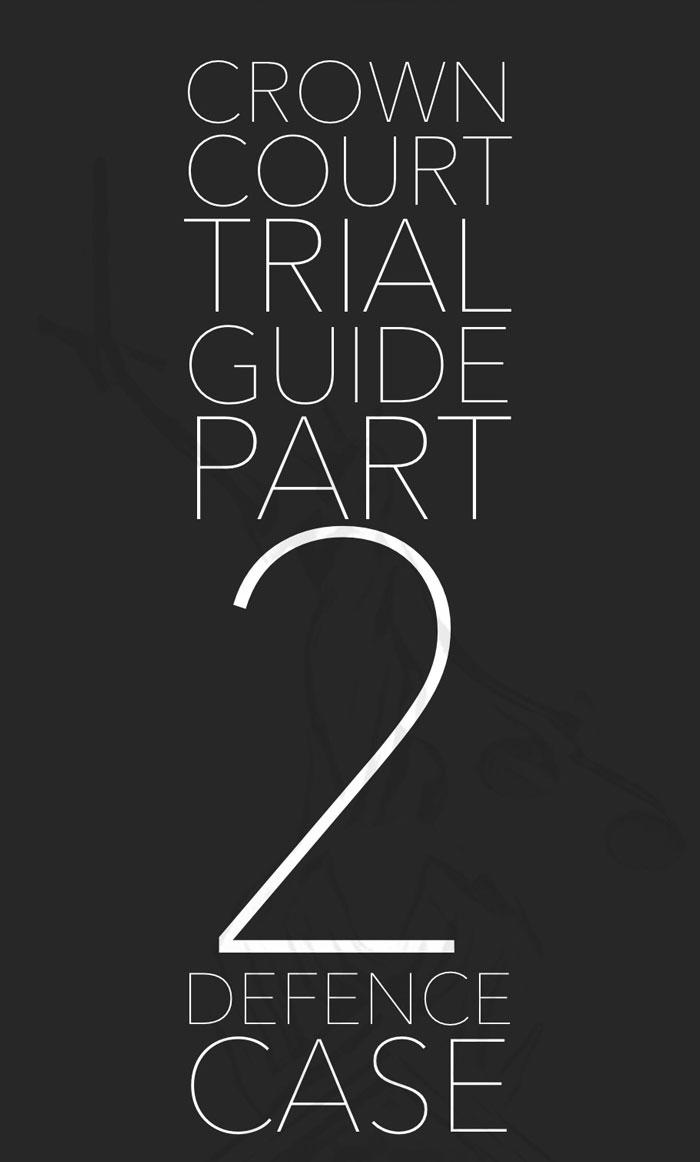 Crown-Court-Trial-Part-2-Gu.jpg