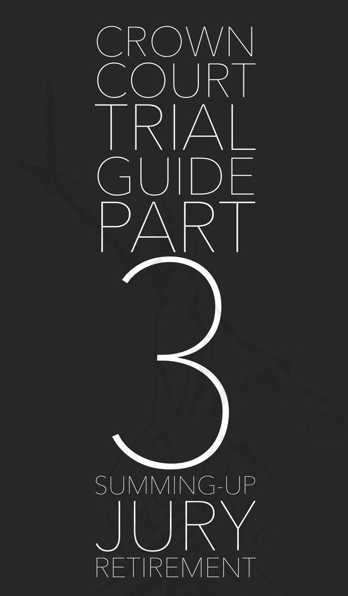 Crown-Court-Trial-Part-3-Gu.jpg