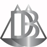 DB_Logo5_v-small (2).png
