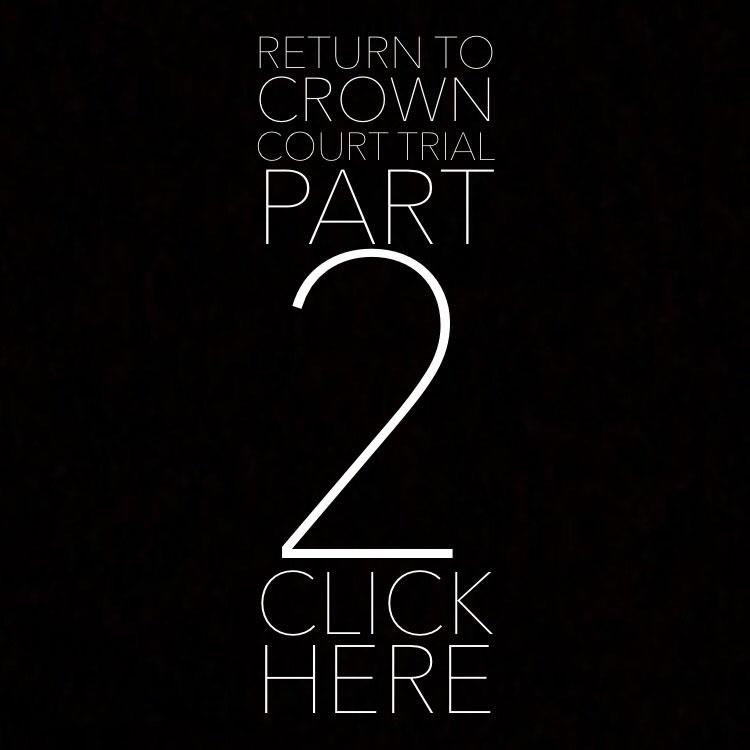 Return-CC-Part-2.jpg
