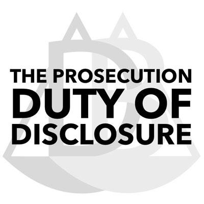 Prosecution-Duty-of-Disclos.jpg