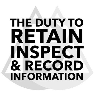 Duty-ot-Retain-Inspect-Reco.jpg