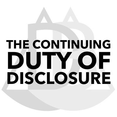Continuing-Duty-of-Disclosu.jpg