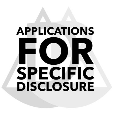 Specific-Disclosure.jpg