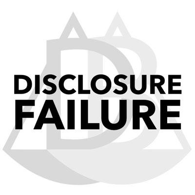 Disclosure-Failure.jpg