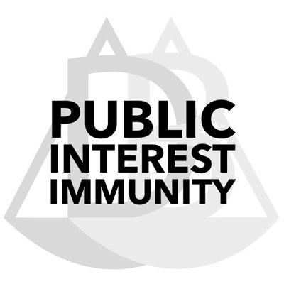 Public-Interest-Immunity.jpg