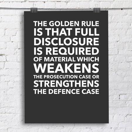 Golden-Rule-of-Disclosure.jpg