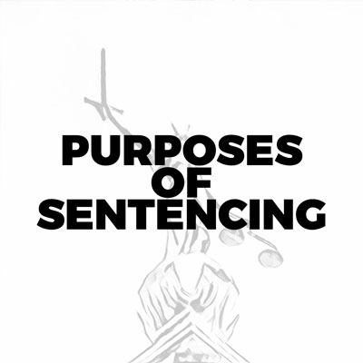 Purposes-of-Sentencing.jpg