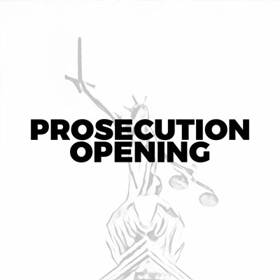 Prosecution-Opening.jpg