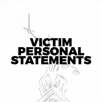 Victim-Personal-Statements.jpg