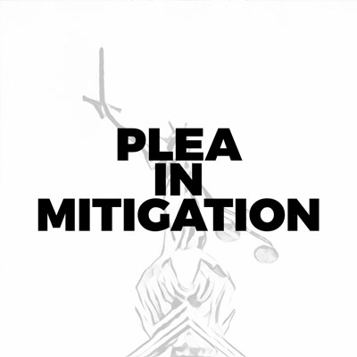 Plea-in-Mitigation.jpg
