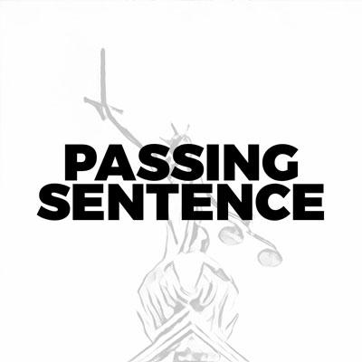 Passing-Sentence.jpg