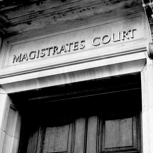 Magistrates-Court-Square-Title-Image (2).png