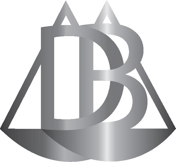 DB_Logo5 (2).png