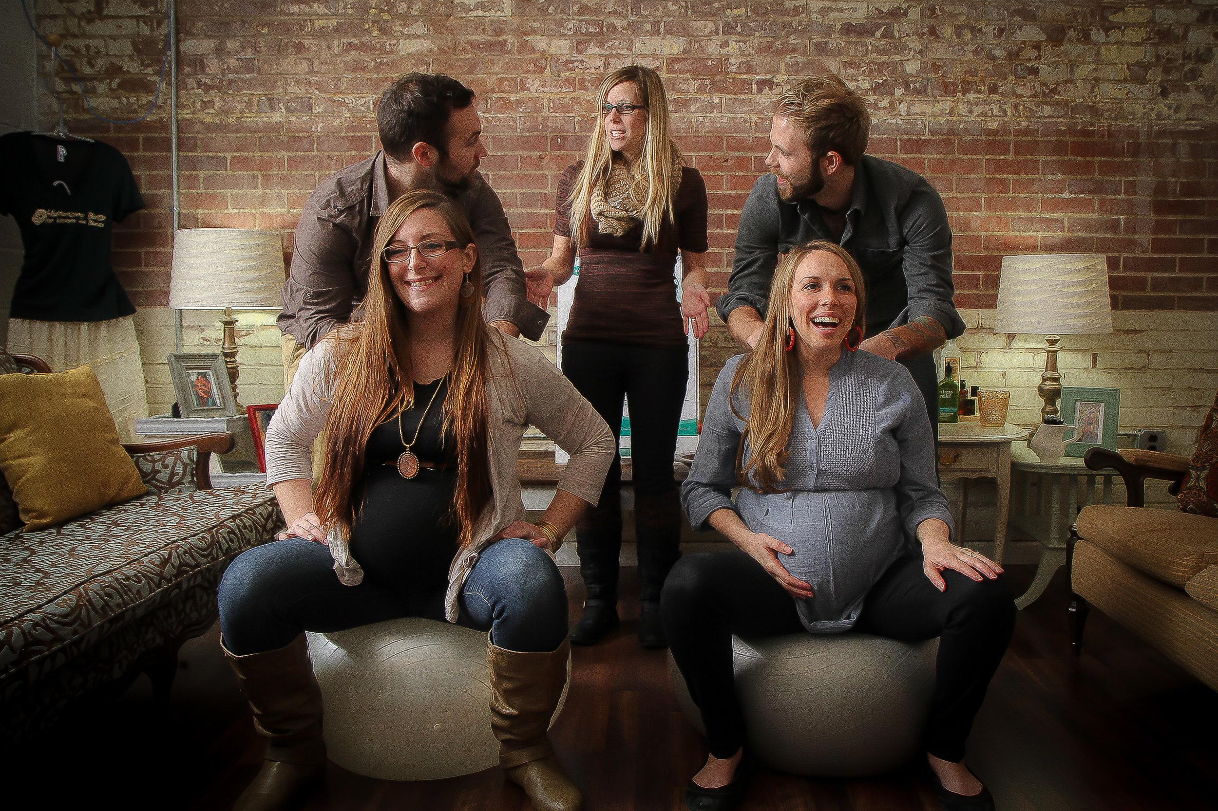 homebirth-essentials-course.jpg
