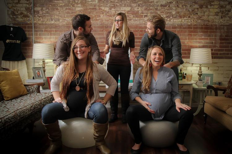 Homebirth Essentials Pic.jpg