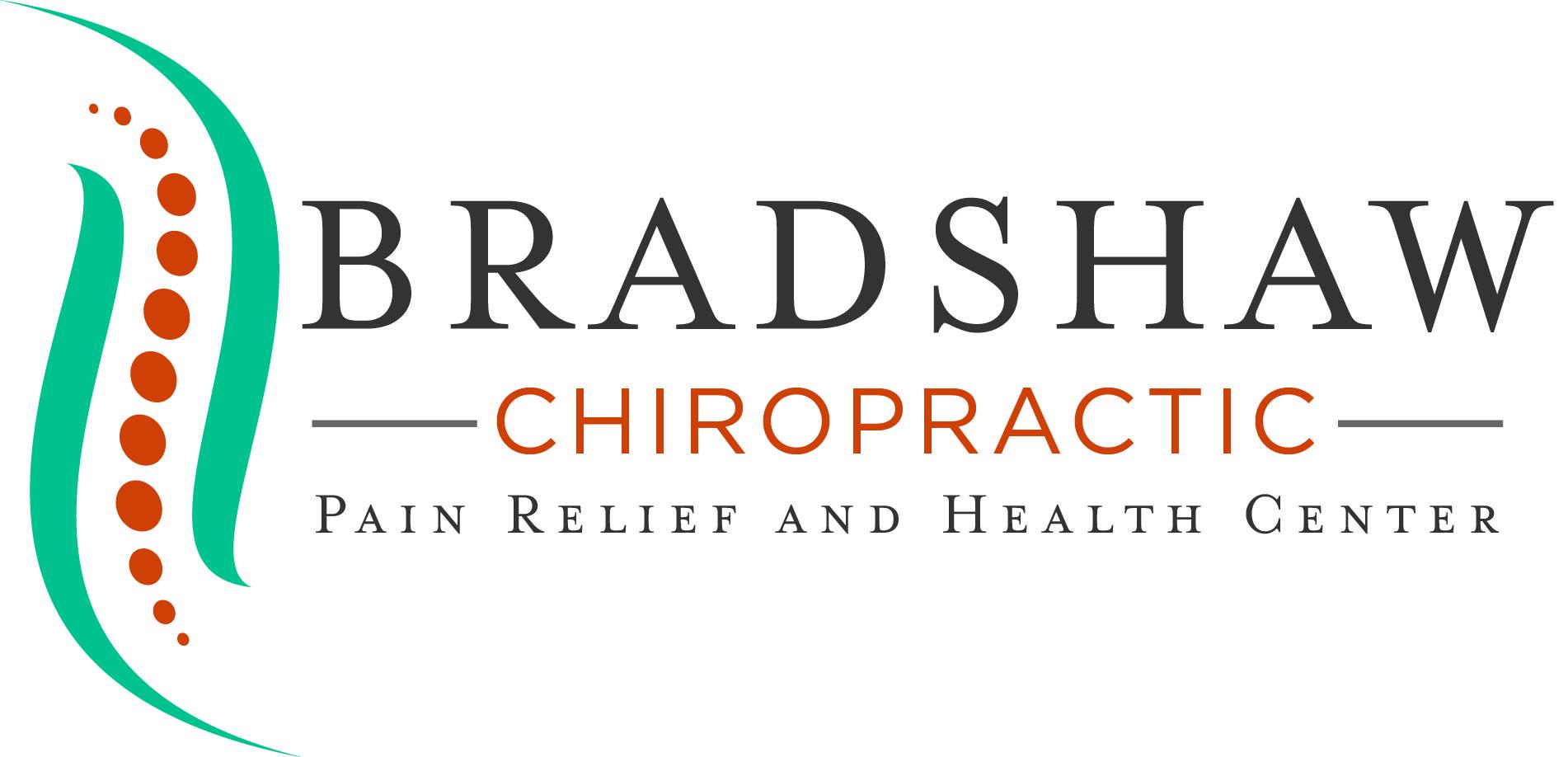 Bradshaw Chiropractic BEAUTIFUL Midwifery Conference