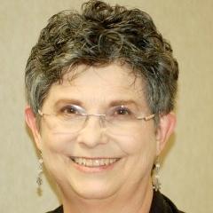Beautiful Conference Speakers — NOVA Birth Services, LLC