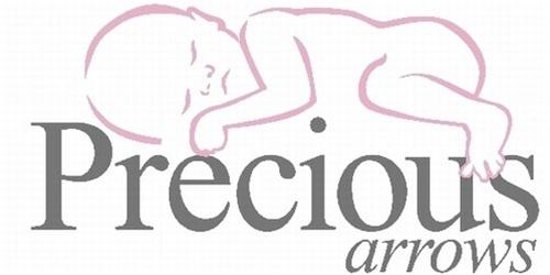 precious arrows midwifery supplies homebirth