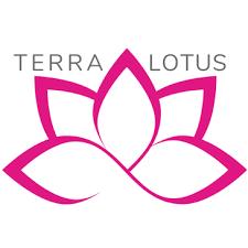 Terra Lotus