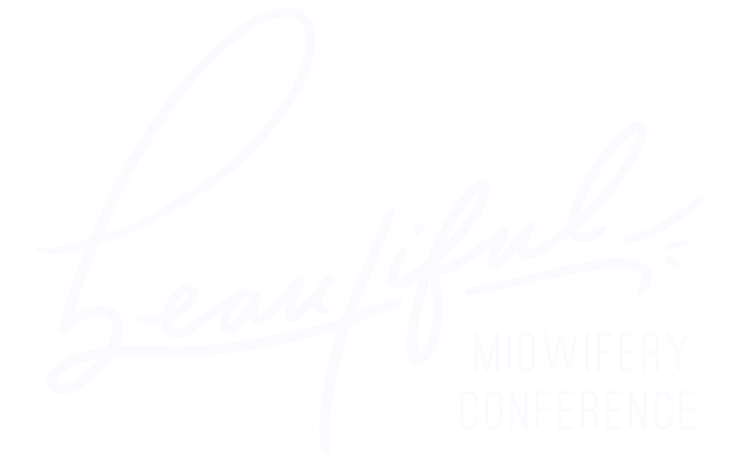BeautifulLettering-06 white.png