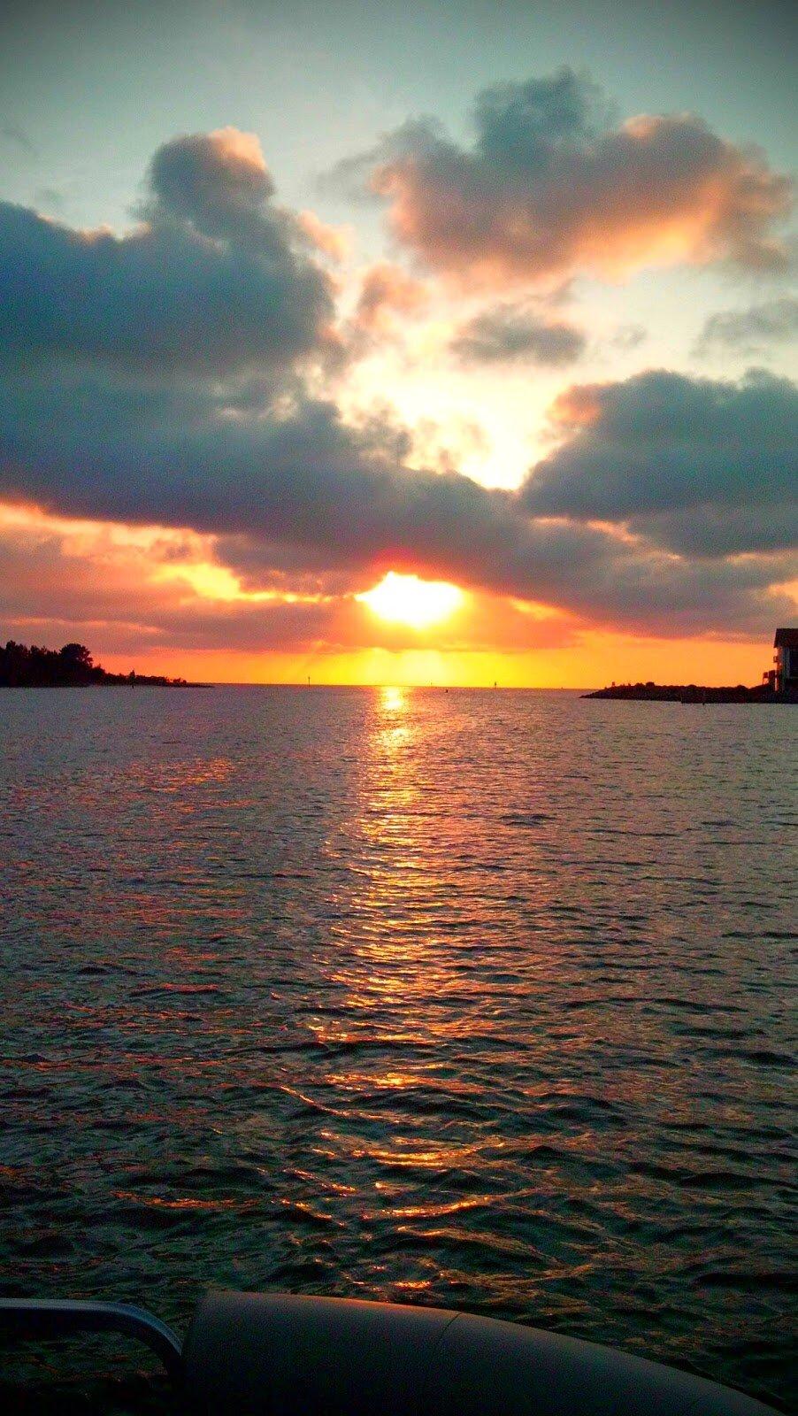 SunsetGulfShores53012.jpg
