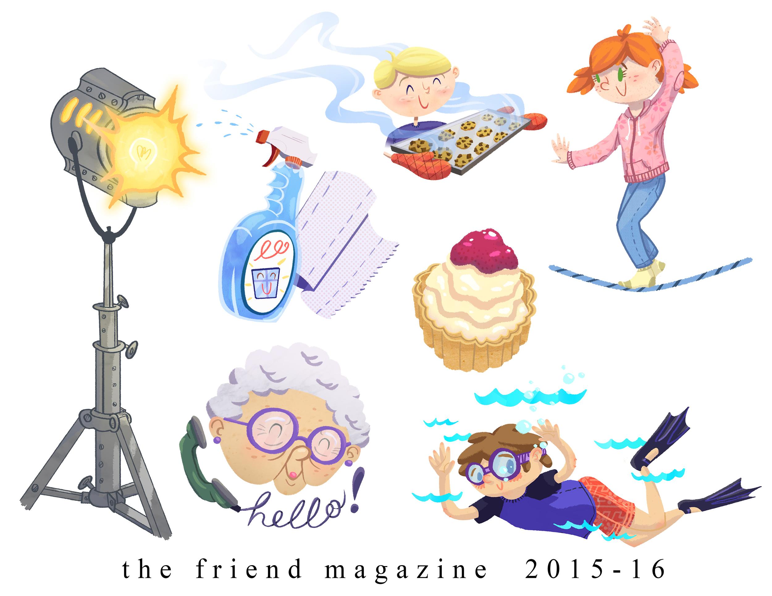 Fmash.jpg