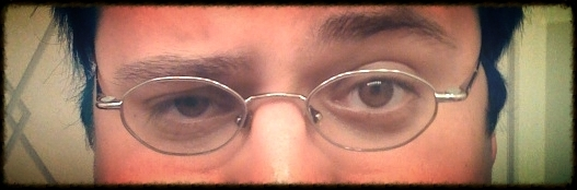 EyeFrame.jpg
