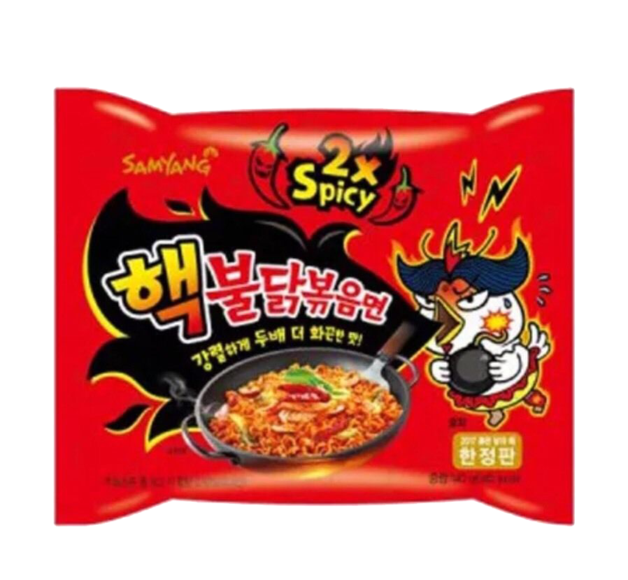 1-Pack-Limited-Edition-Samyang-2X-Spicy-Hot.png