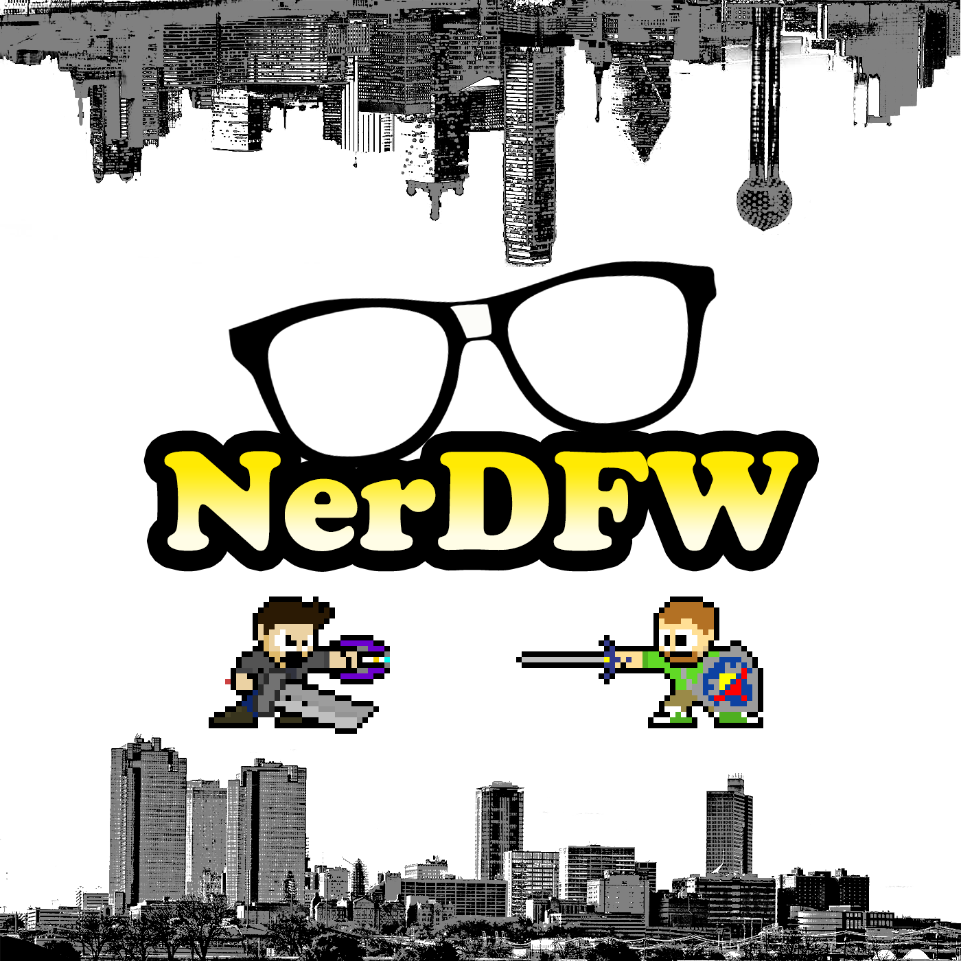 NerDFW Podcast-Corey_Jason.png
