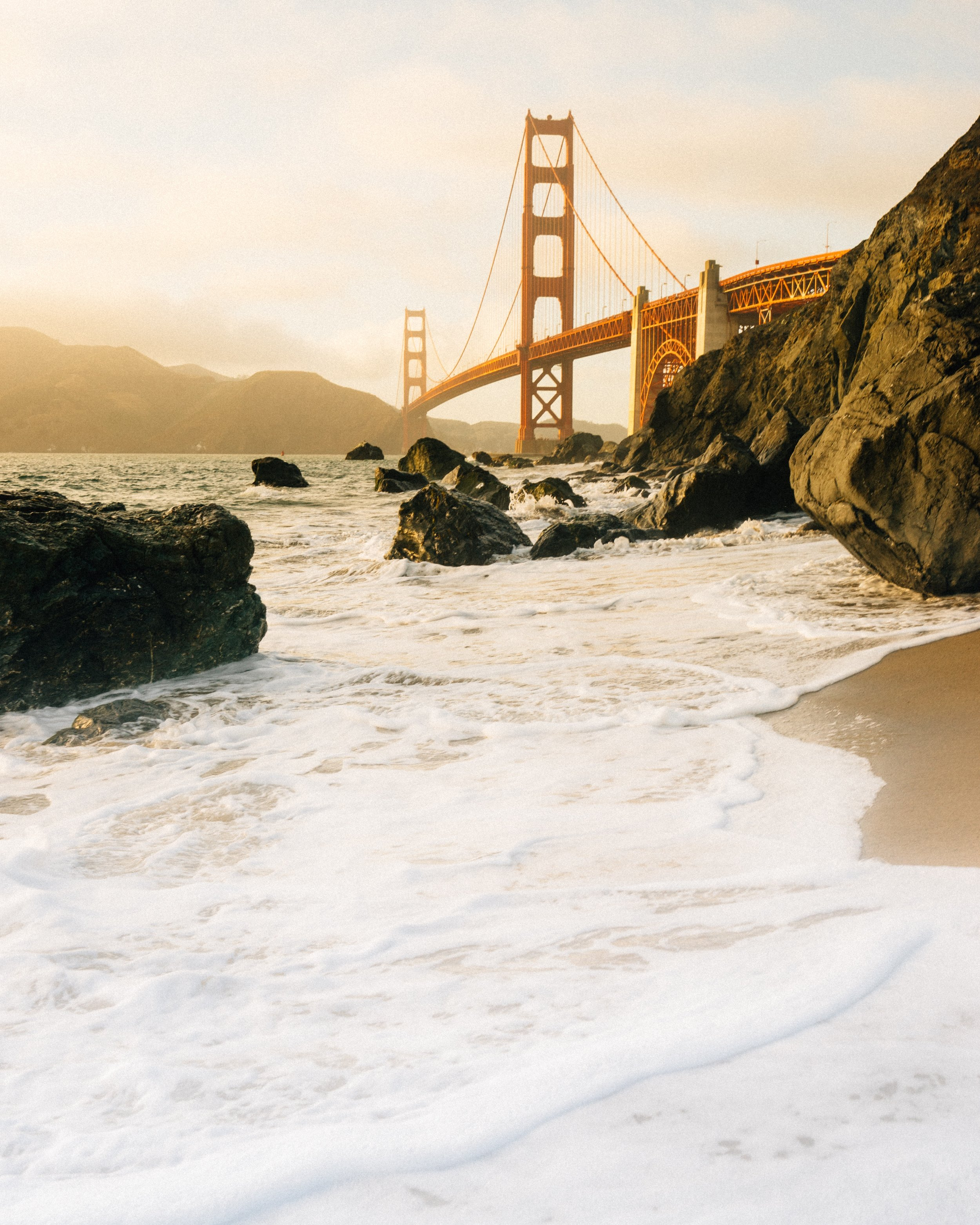 Things about Incorporate In California