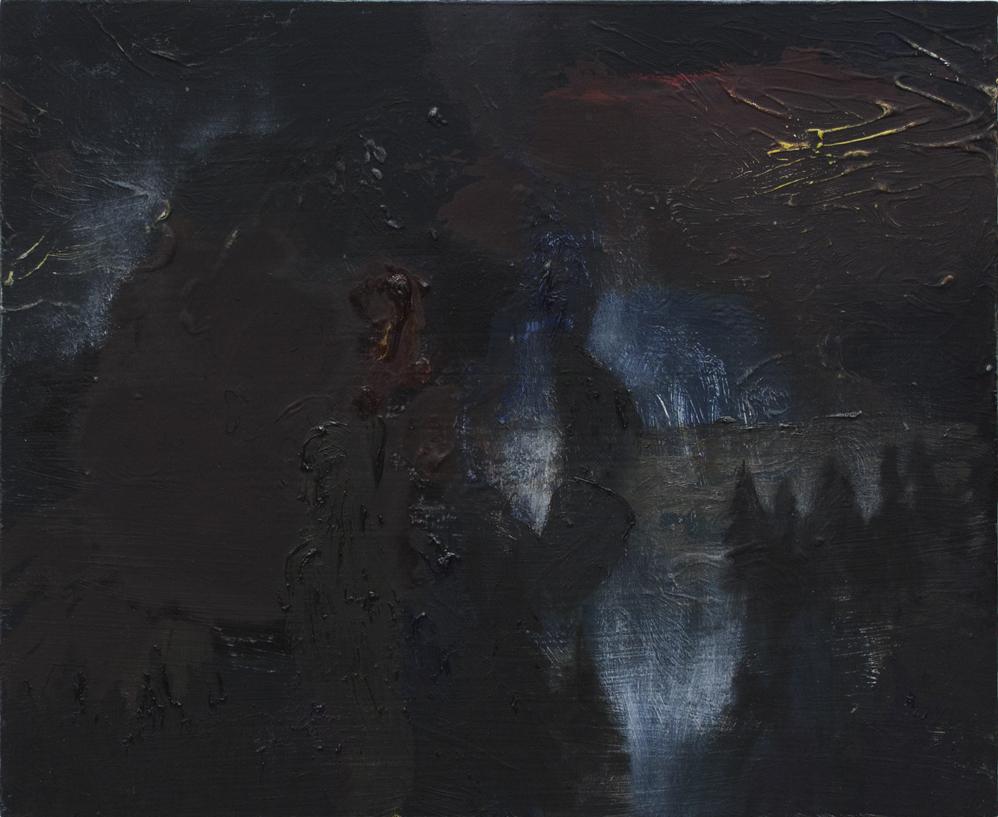 1:1-11   Martin Ålund