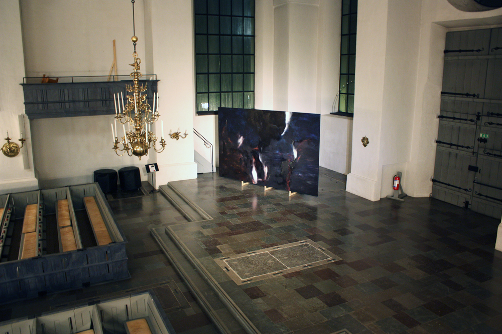 interiorbild-katarina-kyrkaXL.jpg