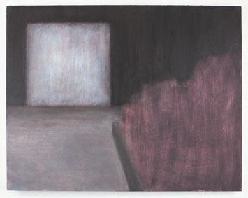 Utan titel/Untitled | Martin Ålund