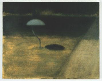 Passage/Innocence | Martin Ålund