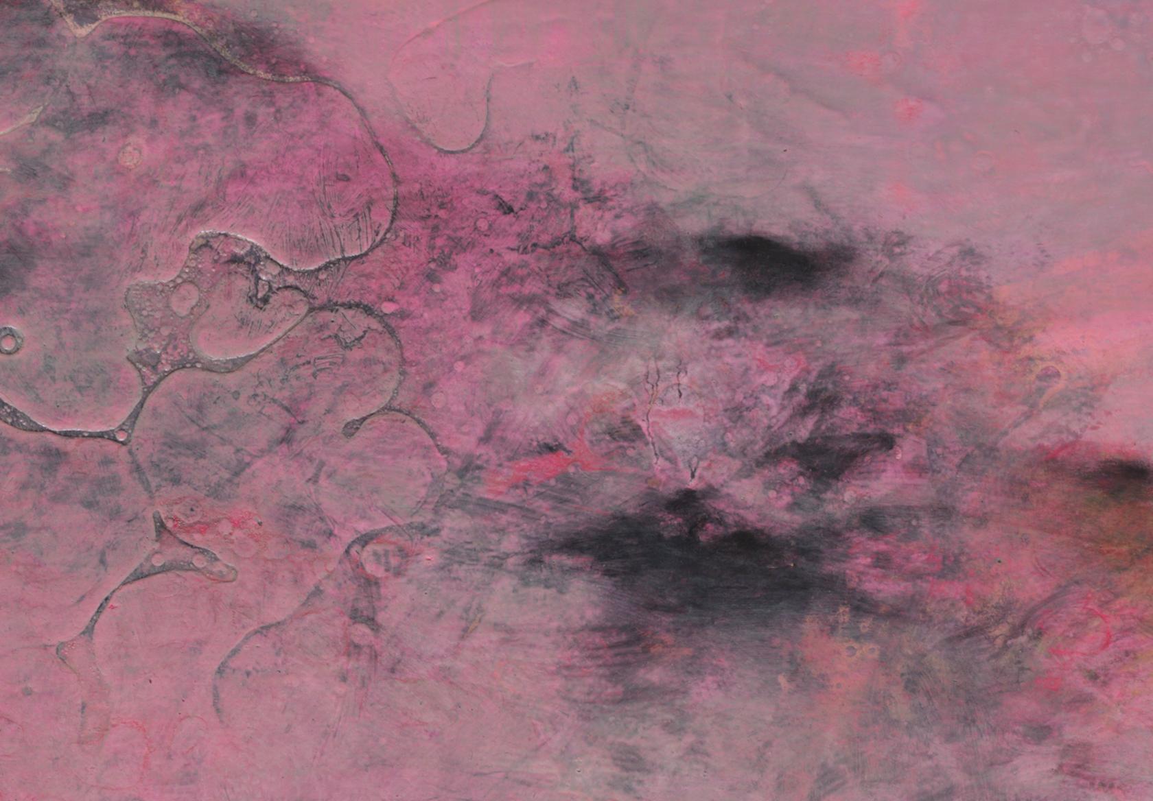 Detail: Chemistry III | Martin Ålund