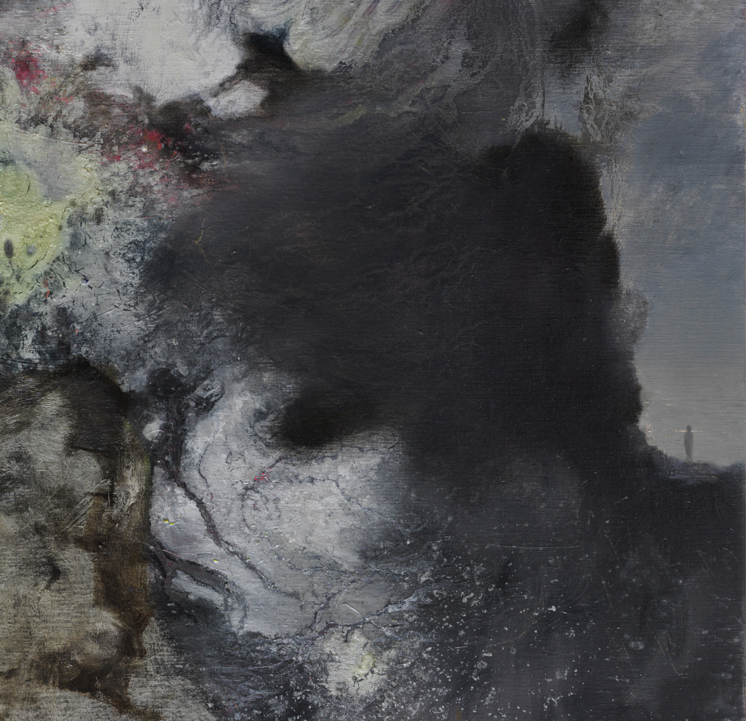 Detail: Chemistry I:I | Martin Ålund