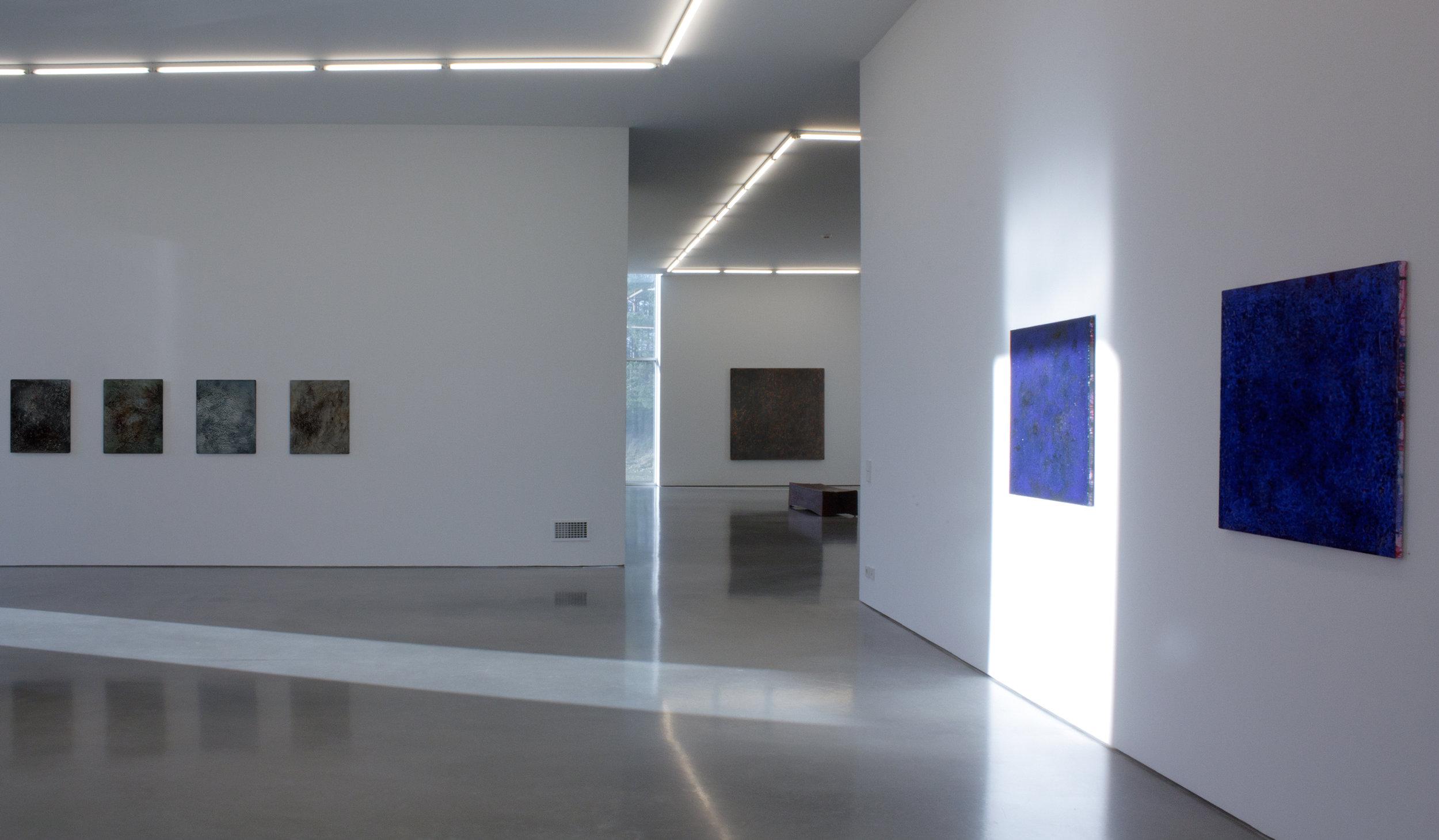 Örsta Gallery | Martin Ålund