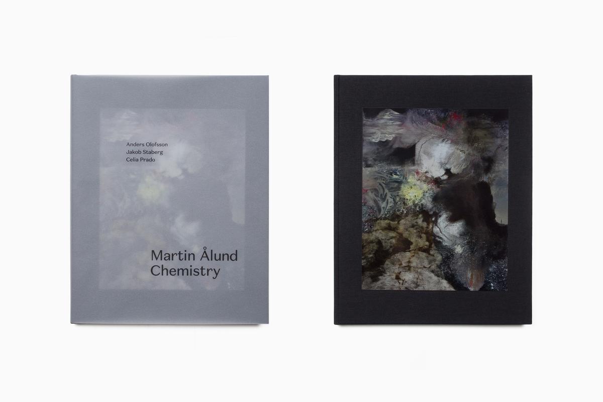 Book Martin Ålund.jpg