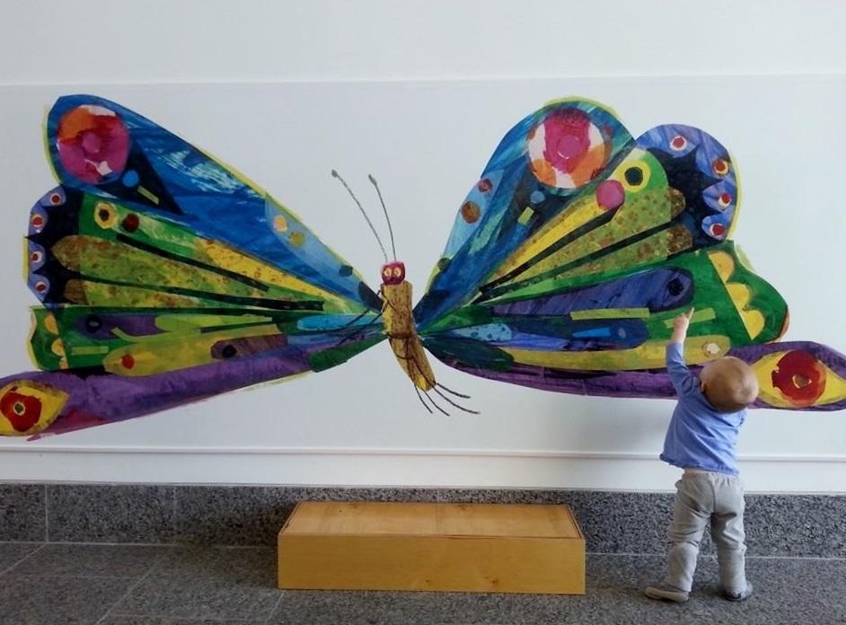 margot butterfly.jpg