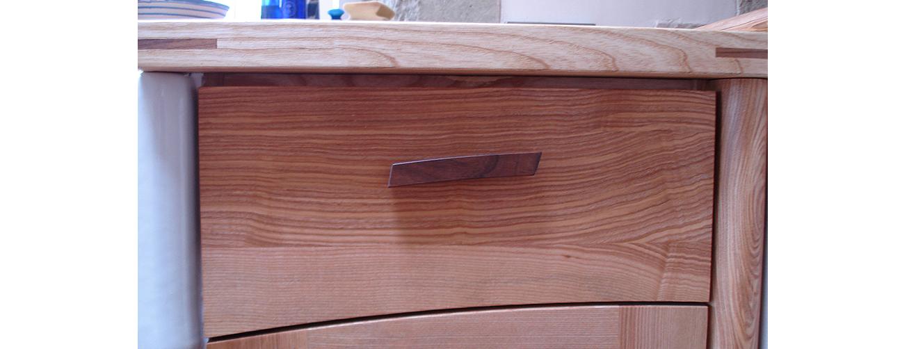 Angel drawer