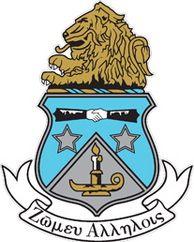 cd638f530f1da88e9d15230a37ac8376--family-crest-crests.jpg